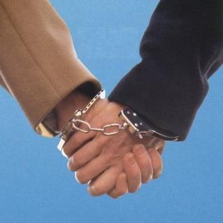 Doddcast 228 - Leakers need Lawyers