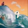 Artwork for EP 30: The Frida