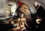 Artwork for Star Wars - Return of the Jedi (1983)