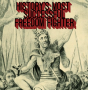 Artwork for 11. History's Most Successful Freedom Fighter (ft. Jacob from Podcast on Germany)