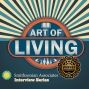 Artwork for #317 How To Live to 100 with Dr. John Whyte