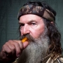 Artwork for Podcast 222 - Phil Robertson's Atheist Fantasies