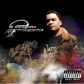 DL Incognito: The best you've never heard...