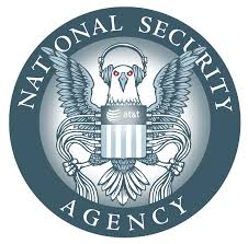 NSA: No Such Amendment? – Ray McGovern on Edward Snowden, Michael Hayden and More
