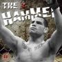 Artwork for The Hammer MMA Radio - Episode 66
