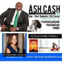Artwork for Ep22 - Multiplying Your Wealth Mindfully w/ @TheWealthyYogi
