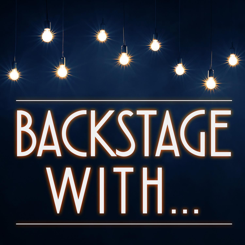 Kiruna Stamell (Cyrano de Bergerac, Great Britain, Moulin Rouge!)