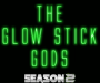 Artwork for Bonus 3 The Glow Stick Gods