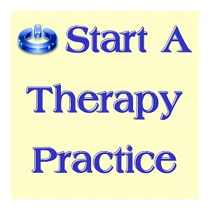 006 Therapy Private Practice Marketing and Referrals - Part 1