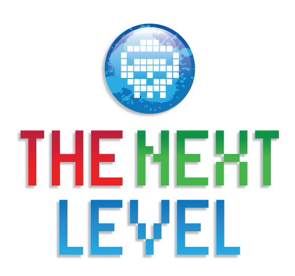 The Next Level - Episode 16