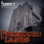 Artwork for Forbidden Lands (Part 1 of 3)