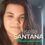 Artwork for #136 - Giselle Santana - Manos que sanan