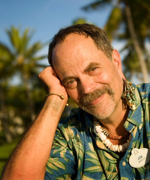 tspp #197- Joe Rohde,Jeremy Railton, Matthew Jessner & MORE!! 4/17/12