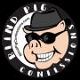 Artwork for BPC - 238 - Wolfoose; Pigs Summer Fling