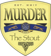 Shite'n'Onions Podcast#48 Murder The Stout