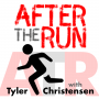 Artwork for Welcome to After the Run (ATR)