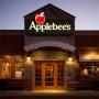Artwork for Episode 170 - Obama Hates Applebee's