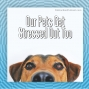Artwork for Our Pets Get Stressed Out Too