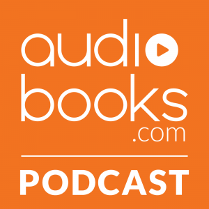 The Audiobooks.com Podcast   Let Us Tell You A Story