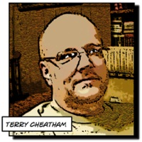 Pitch Pipecast: Episode 16 - Terry Cheatham of AVB