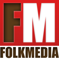 Folk Media 0032 - How Can I Use Twitter For Business?