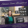 Artwork for Exposing Entrepreneur Secrets - Episode 5 - Serendipit Consulting