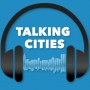 Artwork for Talking Cities 101: Ep Zero