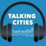 Artwork for Episode 09: Reimagining Public Education