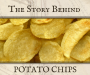Artwork for Potato Chips   Crunch Time (TSB024)