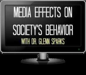 12. How Media Shapes Society's Behaviors and Beliefs