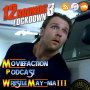 Artwork for MovieFaction Podcast - 12 Rounds 3 Lockdown