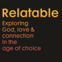Artwork for Singleness, celibacy and dating yourself– what inspired one man's choices?