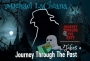 Artwork for Journey Through the Past with Micheal LaChana