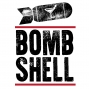 Artwork for Introducing Bombshell: The Explosive First Episode