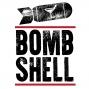 Artwork for Bombshell Live! From NatSec Girl Squad