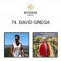 Artwork for 74. The Deep Transformative Experience of a Veteran Turned Winemaker   David Grega