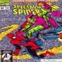 Artwork for Spectacular Spider-Man #200: Ultimate Spider-Cast Episode #2