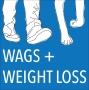 Artwork for 25: Dr. Preeti Kulkarni on Hormonal Imbalances and Weight Loss
