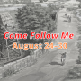 """Artwork for Come Follow Me: """"Remember the Lord"""""""