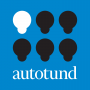 Artwork for 18.11 Autotund: proovisõit Ferrari Roma tagaistmel ja uus autoajakiri Eestis