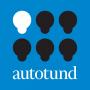 Artwork for 05.11 Autotund: 400-hobujõuline Skandinaavia luksuskorter