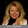Artwork for Ep. 75-Janie Stubblefield: Healing Through Play