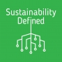 Artwork for Ep 40: University Sustainability with Penn State University