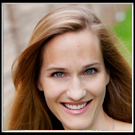 Amy Lynn Andrews interview about Blogging, Amazon eBook, info-products