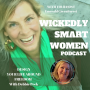 Artwork for Design Your Life Around Freedom—with Debbie Peck - EP02