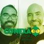 Artwork for Conexão Brasil km 3265 - Wilson Iwazawa em Belo Horizonte-MG