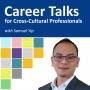 Artwork for Ep. 1 - YJ Oh: Cross-Cultural Leadership