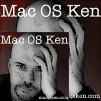 Mac OS Ken: 10.24.2012