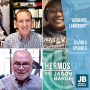 Artwork for Season 5 Episode 6: Authentic Leadership — a Conversation with Thought-Leaders