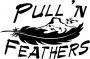 Artwork for Pilot Episode 1 Waterfowl Hunting